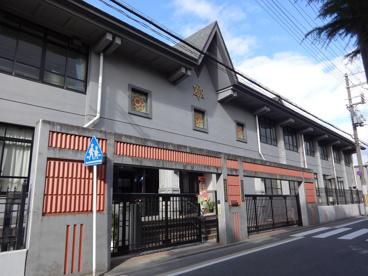 京都市立 養正小学校の画像2
