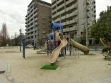 桃ケ池公園