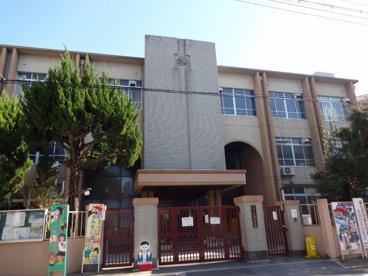京都市立 養徳小学校の画像1