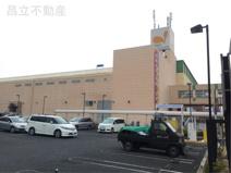 イオン 南行徳店