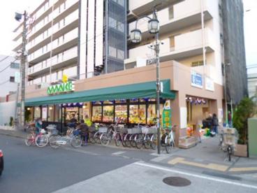 あまいけ久米川店の画像1