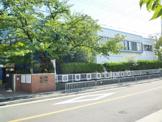 白菊保育園
