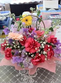 花の店 萌香の画像1