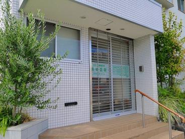 長崎医院の画像2