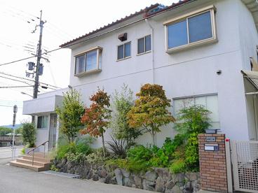 長崎医院の画像5