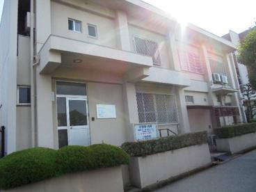 川島医院の画像1