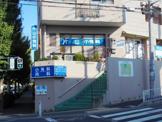 片山小児科