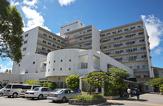 沖縄リハビリテーションセンター