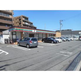 セブン-イレブン 船橋北本町2丁目店の画像1