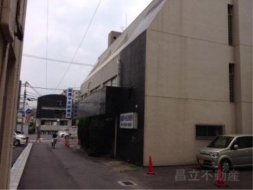 船橋中央診療所の画像1
