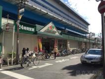マルエツ 行徳駅前店