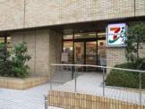 セブン−イレブン大阪西天満1丁目店