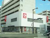 千葉銀行習志野台支店
