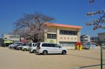 奈良市立済美幼稚園
