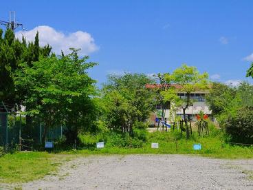 奈良市立済美幼稚園の画像4