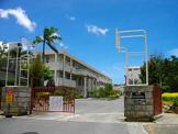 県立美里工業高等学校