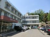 久留米ケ丘病院