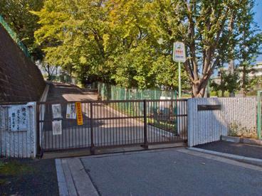 船橋市立 高根東小学校の画像1