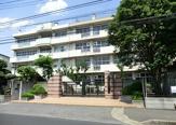 さいたま市立浦和大里小学校