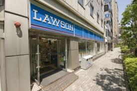 LAWSON 日本橋蛎殻町一丁目店の画像1