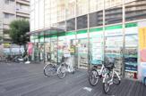 ファミリーマートスバル都島店