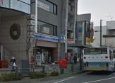 ローソン 取手駅東口バスターミナル店