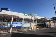ホームセンターコーナン・片町店