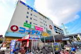 コーナン天王寺店