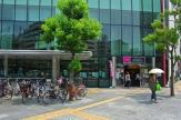 KOHYO 南森町店