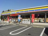 ミニストップ大阪今津北5丁目店