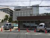 ファミリーマート四条畷駅前店