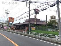 フォルクス船橋店