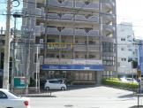 海邦銀行 高良支店