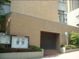 私立中央大学高校