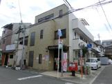 阿倍野相生郵便局