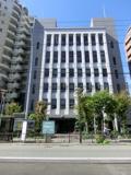 阿倍野警察署