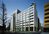 私立日本大学理工学部
