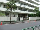 千代田区立お茶の水小学校