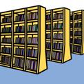 山形市立図書館東部分館