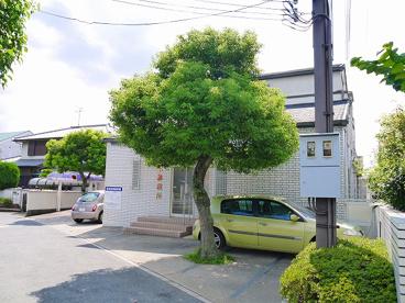花本診療所の画像2