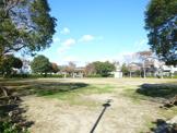 高丘けやき公園