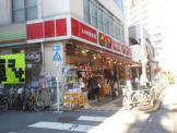 ドン・キホーテ ピカソ三軒茶屋店