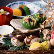 (季節の炙り料理)座和めき 銀座本店の画像3