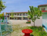 奈良市立大安寺西幼稚園