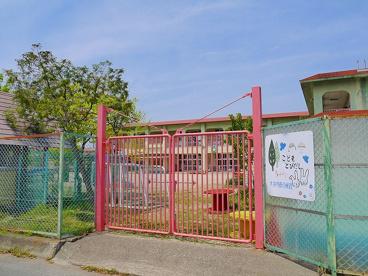 奈良市立大安寺西幼稚園の画像3