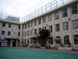 中央区立 阪本小学校