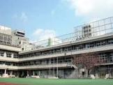 中央区立 京橋築地小学校