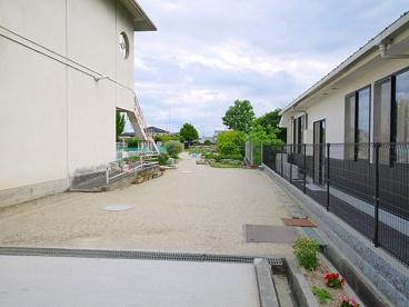 奈良市立認定こども園 都跡こども園の画像3