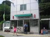 赤坂警察署青山一丁目交番