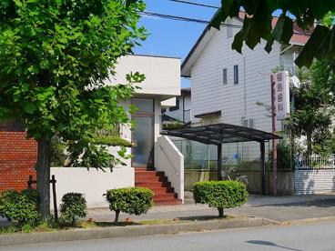 福島歯科医院の画像3